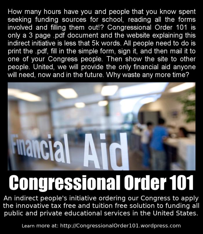 CO101-RealFinancialAid